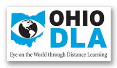 Ohio DLA