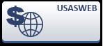 USASWeb