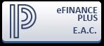 eFinancePlus Employee Access Center