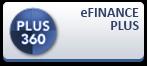 eFinancePLUS