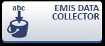 EMIS Datacollector