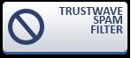 Trustwave SEG